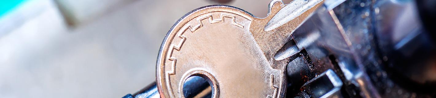 Reproduction de clé – Cordonnier réparateur à Caen