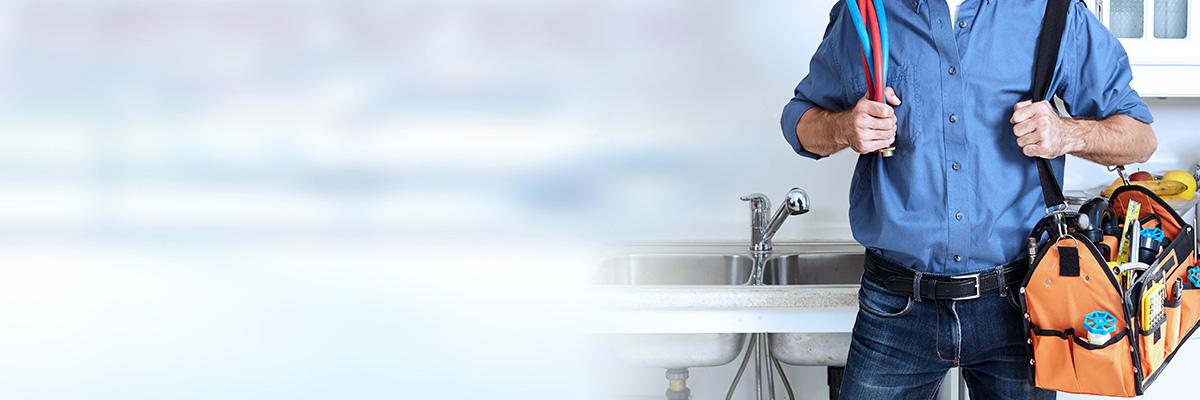 Choisir un plombier fiable et professionnel