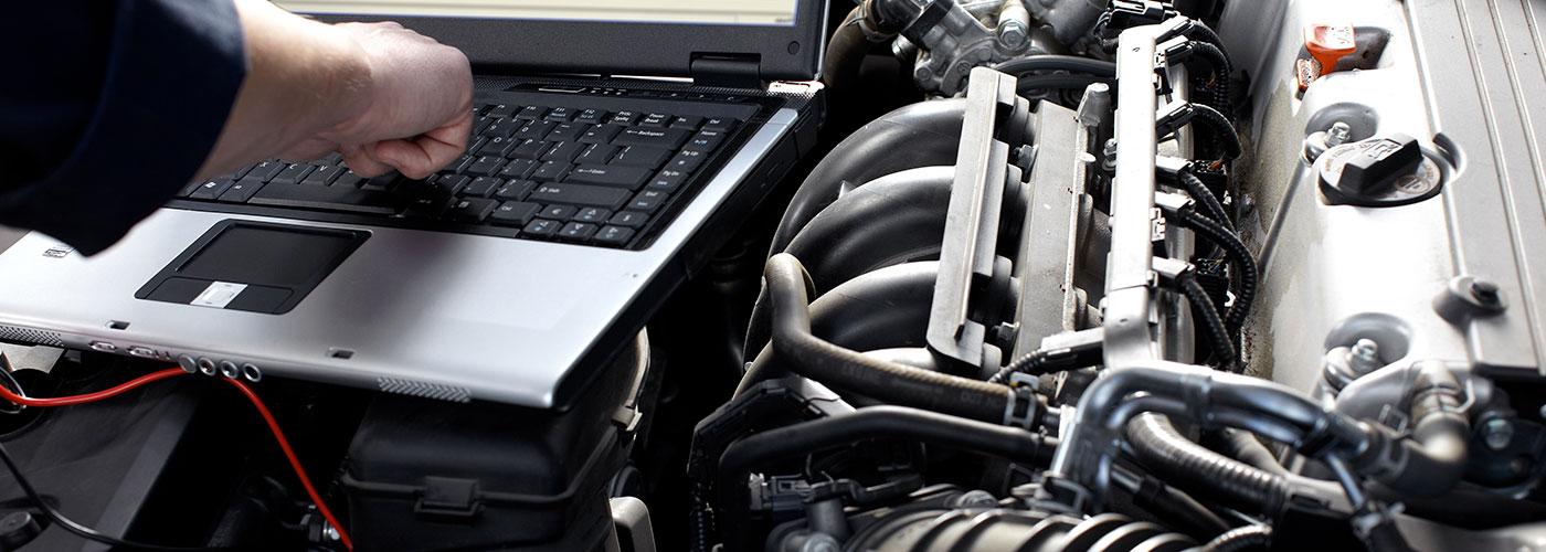 Entretien mécanique à Merlimont – Franchise Kalicar
