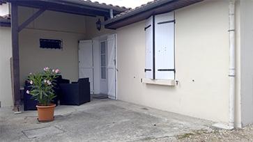 Diagnostics immobiliers – Diagnostiqueur à Bordeaux