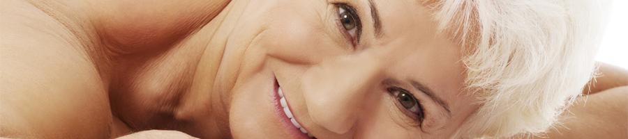 Ostéopathe pour adulte à Caluire-et-Cuire
