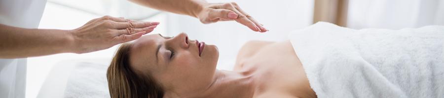 Ostéopathe énergétique à Caluire-et-Cuire
