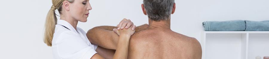 Ostéopathe pour sénior à Caluire-et-Cuire