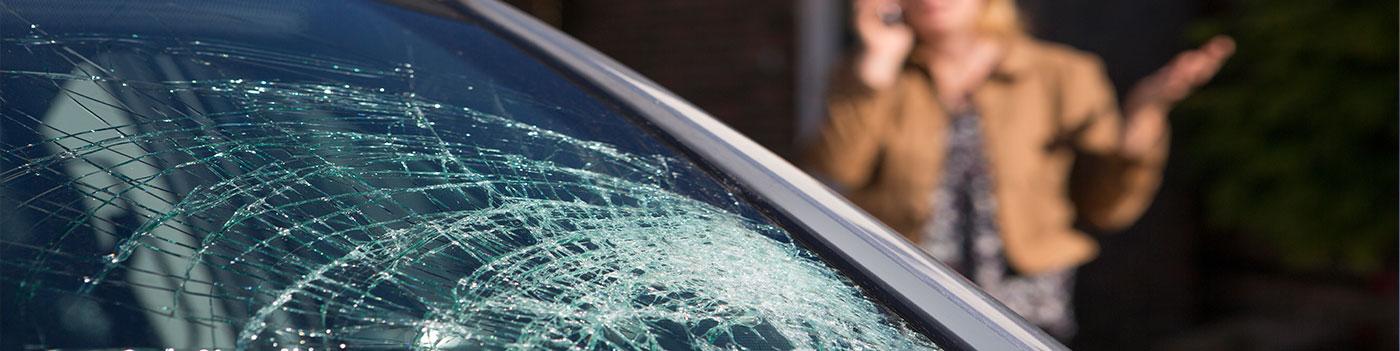 Réparation de pare-brise – Centre vitrage à Saint-Avold