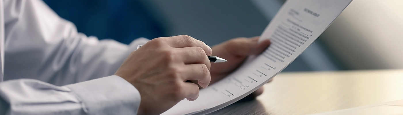 Le licenciement et la rupture conventionnelle