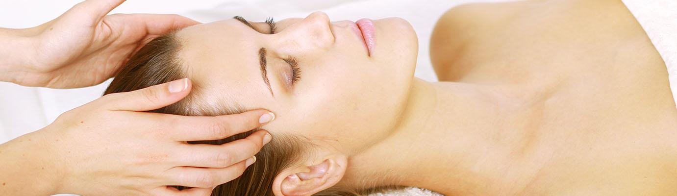 Qu'est-ce que le massage AMMA
