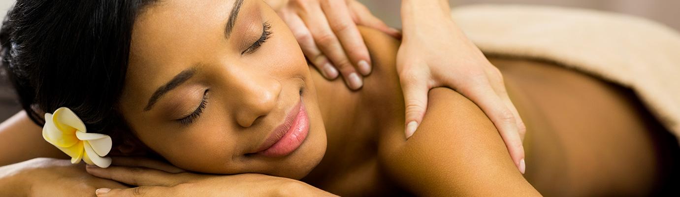 Quand bénéficier de ce massage du corps assis ?