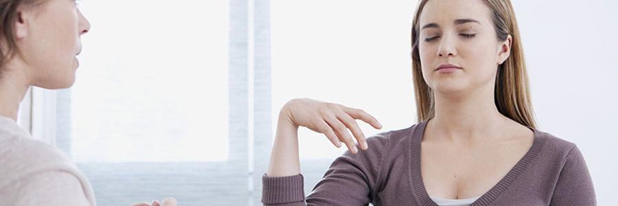 Comment gérer le deuil et la transition professionnelle avec l'hypnose ?
