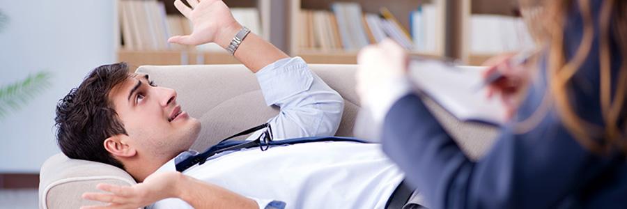 Comment gérer une douleur avec l'hypnose ?