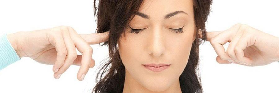 Comment gérer un trouble du sommeil avec l'hypnose ?