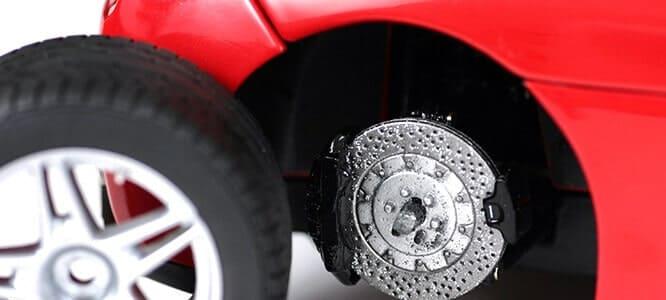 Garage automobile à Athis-Mons – Spécialiste tous pneus