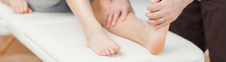 Ostéo-étiopathie pour adulte