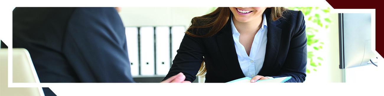 Les contentieux contractuels et disciplinaires