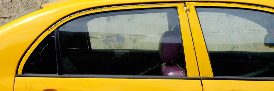 Réparation & remplacement de vitrage à Firminy