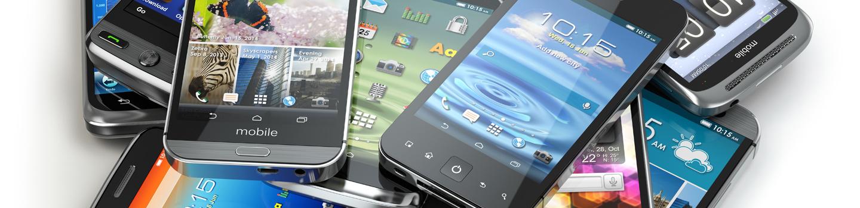 Magasin de téléphonie à Marseille – Portable, tablette & PC