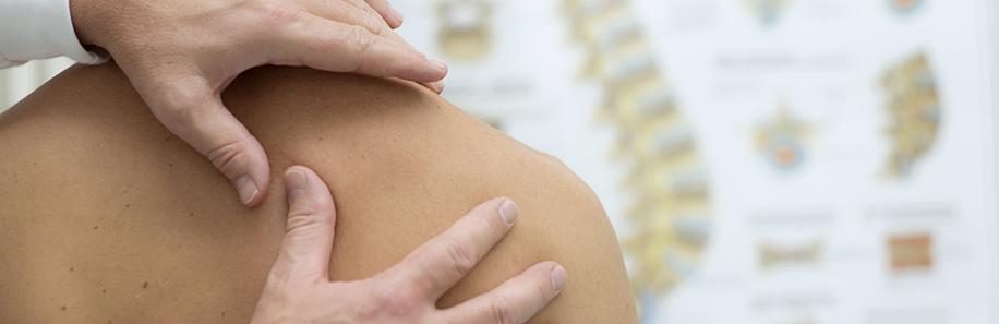 Ostéopathe pour adulte à Marquette-lez-Lille