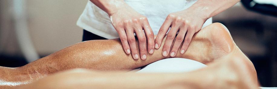 Ostéopathe pour adulte et sénior