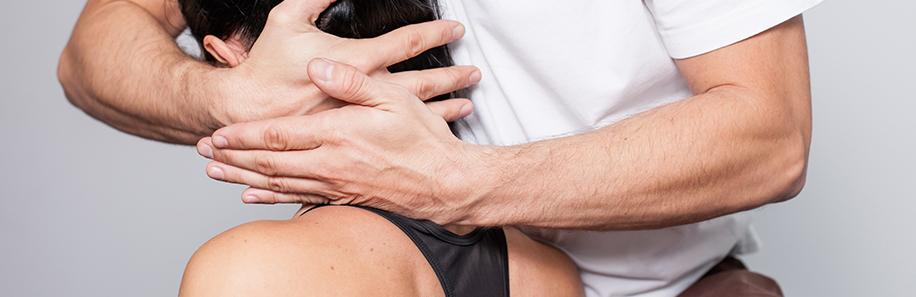 Ostéopathe pour sportif à Marquette-lez-Lille