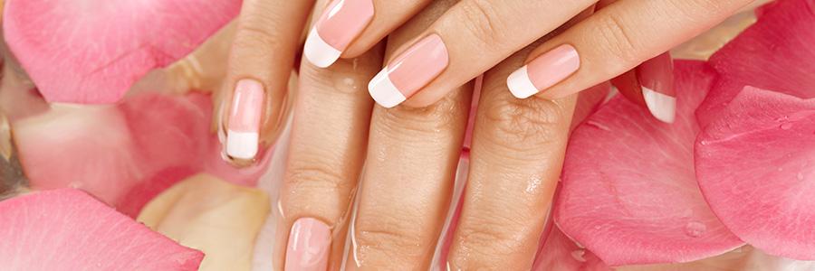 Beauté des mains et des pieds à Prouvy - Institut de beauté LISE CONCEPT