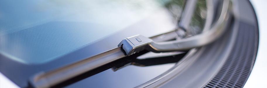 Le remplacement de vitrage de véhicule spécifique