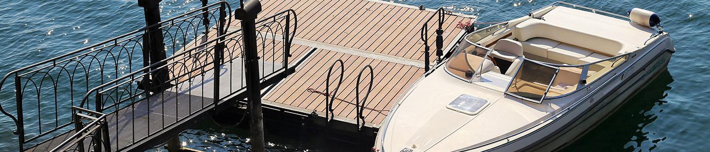 location de bateau