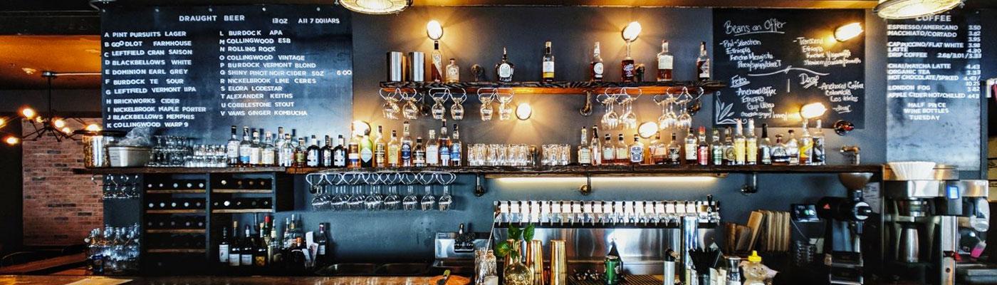 Diamond Chicha Loung Bar, le bar incontournable à Gilly