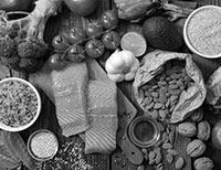 QUAND CONSULTER UN DIÉTÉTICIEN-NUTRITIONNISTE ?