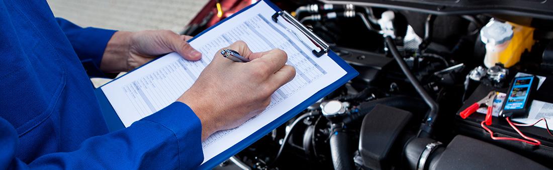 Les avantages du décalaminage moteur