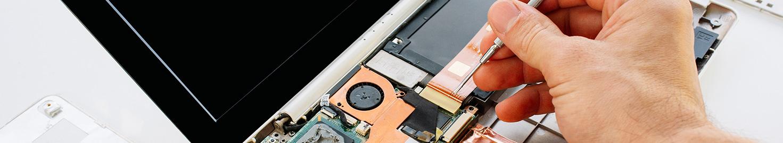Vente et réparation de matériel informatique à Épron
