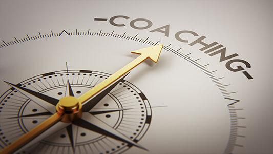 Comment se déroule un coaching ?