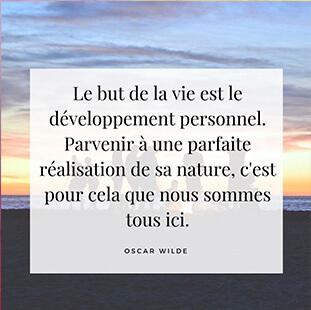 Développement personnel – Coach individuel à Bordeaux