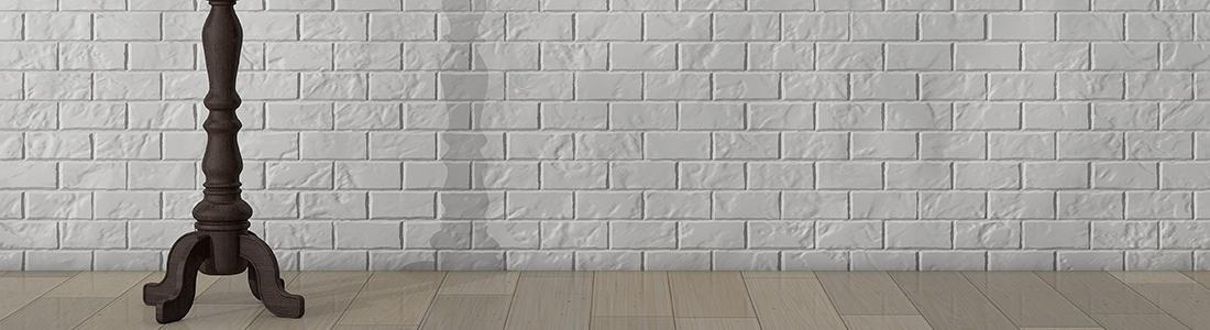 Ouverture de mur porteur