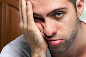 L'hypnose pour traiter la dépendance aux drogues