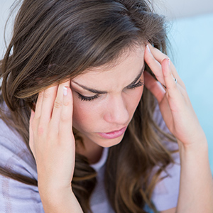 L'hypnose pour les douleurs chroniques