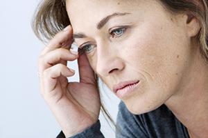 L'hypnose contre les douleurs du corps