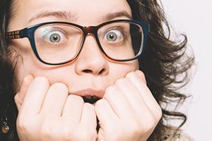 L'hypnose pour la gestion des phobies