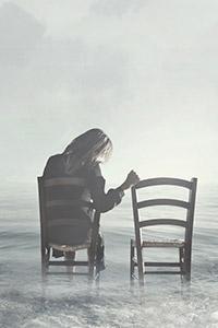 peur de l'abandon
