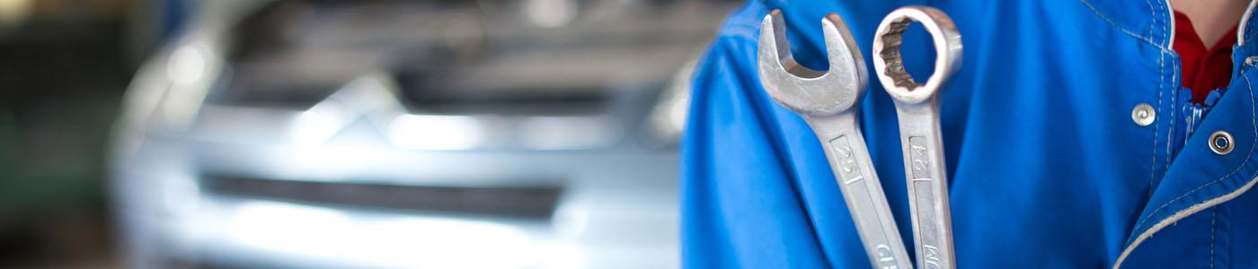 Éco-nettoyage moteur à Maubeuge – Garage automobile