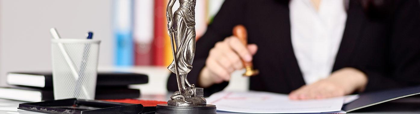 Cabinet d'avocat à Vincennes – Famille, immobilier et responsabilité