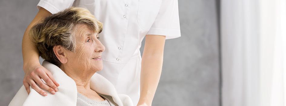 Les soins et traitements infirmiers dispensés
