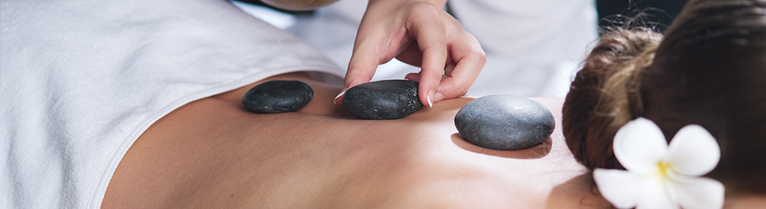 Le déroulement d'un massage suédois