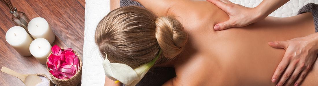 Qu'est-ce qu'un massage Lomi Lomi?