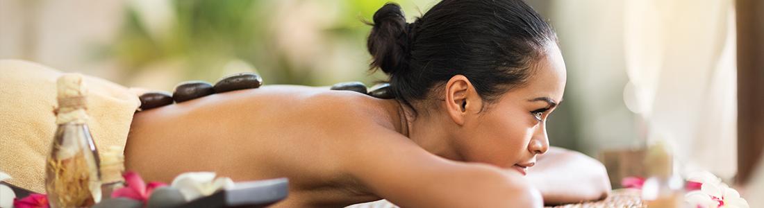 Qu'est-ce qu'un massage balinais ?