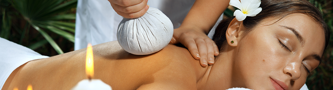 Qu'est-ce qu'un massage suédois ?
