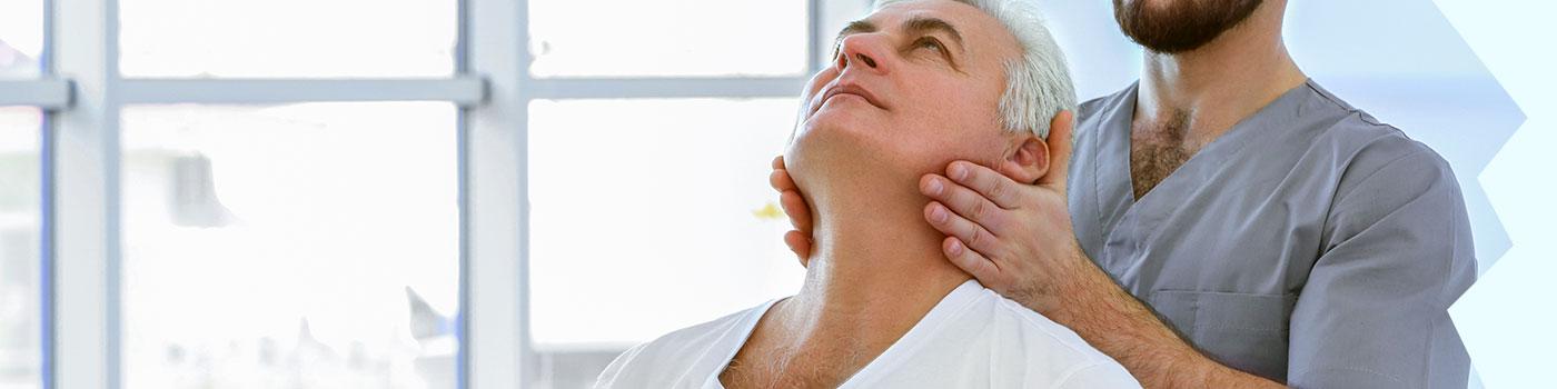 Ostéopathe pour senior à Illkirch-Graffenstaden