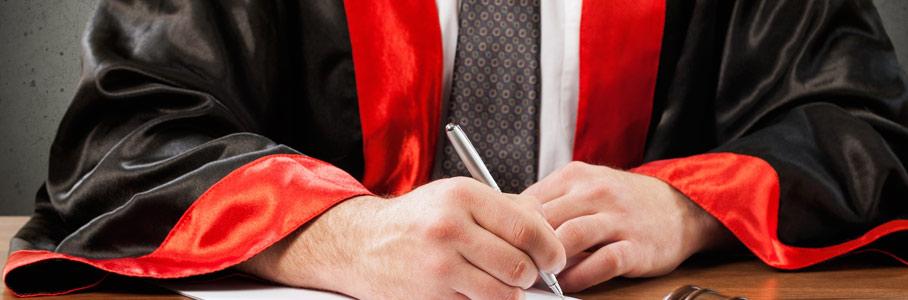 Cabinet d'avocat à Avignon – droit privé et droit public