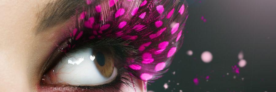 Soin des cils – Institut de beauté à Port-de-Bouc