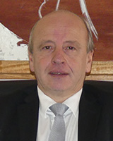 Avocat Dominique Mattei