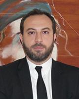 Avocat Jerome Susini