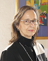 Avocat Marie Ange Mattei